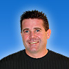 George Kosch (Instructor)