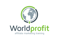 Worldprofit Affiliate Marketing & Hosting Services