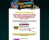 CPA Profit Plan