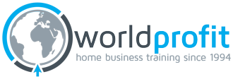 Welcome New Worldprofit Silver Member