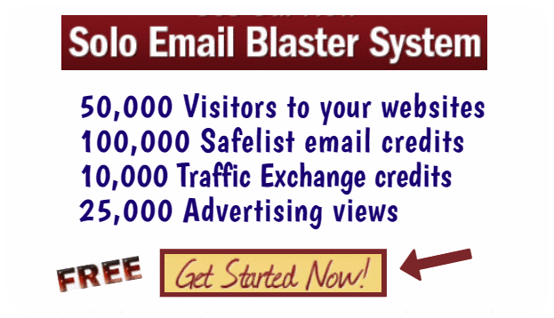 Best Home Business Advertising