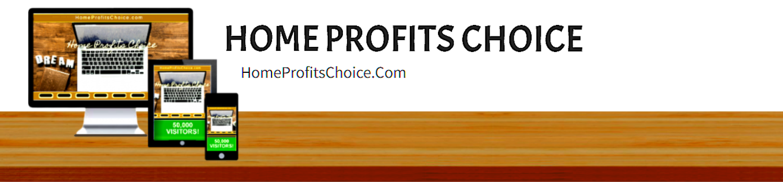 homeprofitschoice.com image