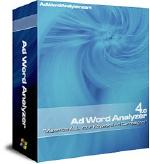 AdWord Analyzer
