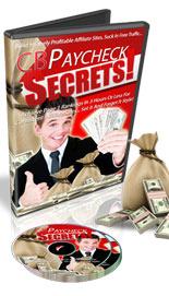 CB Paycheck Secrets