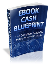 Ebook Cash Blueprint