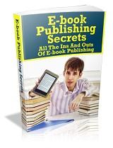 Ebook Publishing Secrets