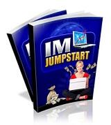 IM Jumpstart