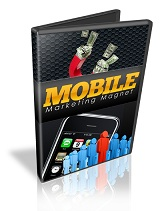 Mobile Marketing Magnet