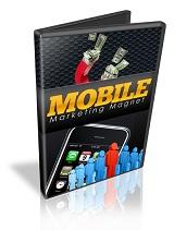 Mobile Marketing Magnet