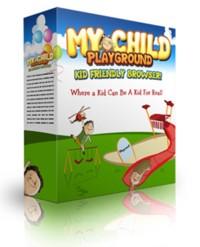 My Child's Playground