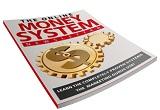 Online Money System