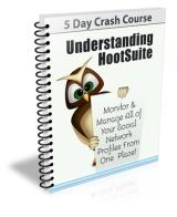 Understanding HootSuite