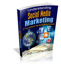 Understanding Social Media Marketing