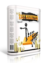 Wordpress Easy Marketer