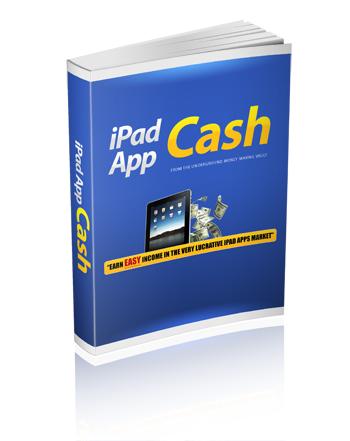 App Cash Formula
