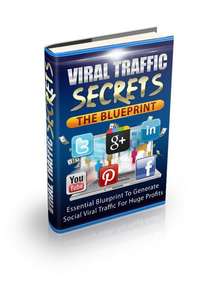 Viral Traffic Secrets